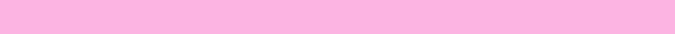 Paint it Pink header image 1